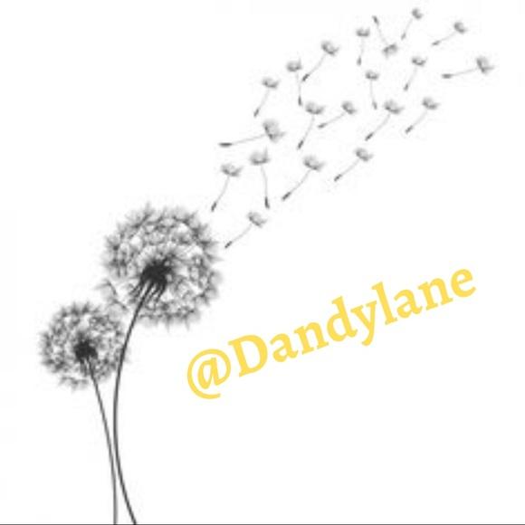 dandylane